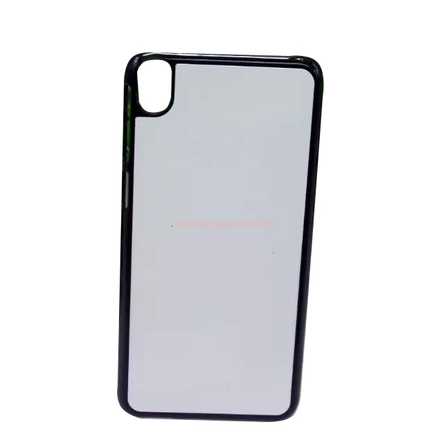 2D Sublimation Phone Case For HTC Mobile Phone
