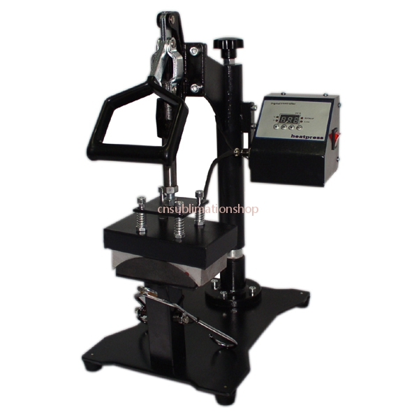 High Quality Cap Press Machine Model#C815B