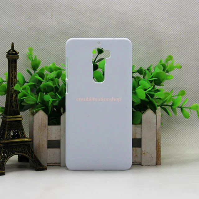 Coolpad Sublimation Blank Cases