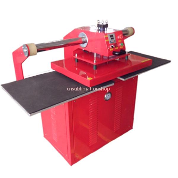 Heat Press,Sublimation Blank,Vinyl Cutter,Badge Makng Machine